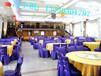 珠海香洲出租大量红酒杯,吧桌吧椅,中西餐具,自助餐具,宴会桌椅