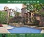 上海高层金属落水管经销商