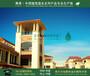 江苏高层方形雨水管专业厂家