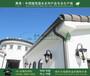 湖南外墙金属雨水管专业厂家