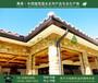 贵州别墅铝合金雨水管专业厂家