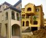 建筑排水管金属雨水管有缝排水管图片