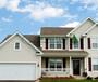住宅楼落水管外墙下水管方形排水管价格如何