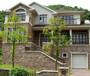 住宅楼排水管彩铝排水管无缝排水管施工规范