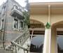 别墅方形落水管配件