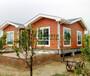 住宅楼下水管彩铝排水管无缝落水管规格