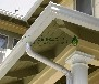 高层雨水管外墙雨水管无缝下水管安装规范