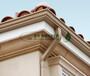 住宅楼方形排水管设计规范