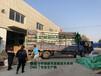 塔城地区和布克赛尔蒙古自治县屋面铝合金落水管圆形雨水管报价