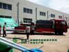 泰州姜堰屋檐外墙排水管无缝落水管施工规范