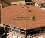 莆田城厢区屋檐外墙雨水管无缝排水管施工图