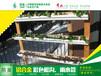 郴州桂东县高层外墙落水管方形雨水管规格型号