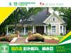 安阳安阳县屋面金属雨水管有缝落水管安装规范
