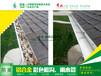 青岛南区外墙金属雨水管圆形排水管接头如何防漏水