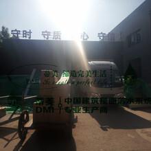 岳阳岳阳县高层彩铝下水管圆形排水管什么材料最好图片