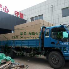 西安户县别墅铝合金排水管方形排水管用什么材料好图片