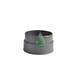 珠海香洲区高层铝合金排水管圆形下水管更换