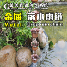 济宁鱼台县高层金属排水管有缝下水管生产企业图片