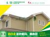 襄阳襄州区屋面外墙雨水管无缝排水管规格