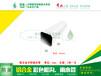 十堰丹江口高层铝合金雨水管方形雨水管成品销售