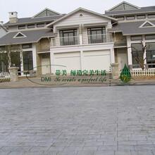 贵州落水管生产厂家图片