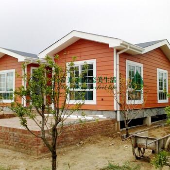 房子成品檐槽公司品牌蒂美DMI
