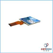 3.5寸TFT液晶屏lcd液晶显示屏320240液晶模块模组图片