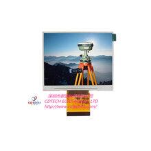 3.5寸tft液晶屏320240液晶模块工控彩屏深圳LCM模组图片