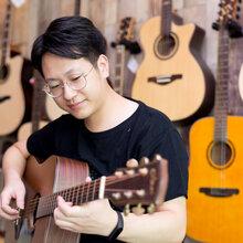 深圳钢琴培训、深圳架子鼓培训、深圳尤克里里培训、深圳小提琴培训
