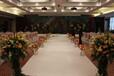 萊蕪雪湖花園大酒店(原環視大酒店)會議室