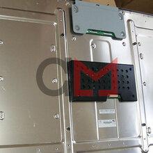 奇美65寸液晶屏V650HP1-ME2全新A规液晶电视模组图片