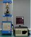 压敏胶带检测,压敏胶带初粘性、持粘性、180度剥离、拉伸强度检测: