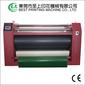 至上ZS-BD6101700多功能滚筒印花机服装印花厂家直销