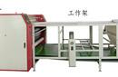 热转印滚筒印花机,滚筒印花机,升华滚筒机,滚筒转移印花机