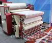 供应商-数码印花机、热转印滚筒机、升华印花机