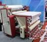 东莞-多功能滚筒印花机热转印滚筒机裁片匹布厂家直销