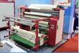 東莞批發、氣動燙畫機,滾筒印花機、數碼印花機