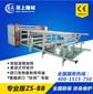 供应数码印花滚筒机、片装热转印滚筒印花机、批量多功能滚筒转移印花机
