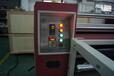 普宁-热升华转移印花机.多功能热转印滚筒机.全自动滚筒升华转印机