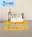 湖北荆州全自动豆腐皮机大型豆腐皮机价格豆腐皮机哪好