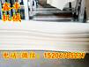 遼寧阜新專業干豆腐機生產廠家鑫豐干豆腐制作機保修十年