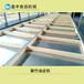 黑龙江鹤岗有卖腐竹机的腐竹机生产线腐竹机生产设备