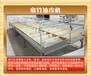 杭州半自動腐竹機腐竹機一機多用鑫達豆制品設備廠家可上門調試機器