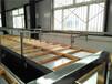 山東濟寧附近有賣腐竹機小型腐竹機生產線腐竹機廠家直銷