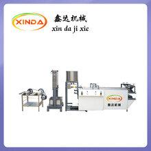 遼寧大連有賣豆腐皮機的豆腐皮機一人可操作來廠家可看現場生產