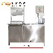 浙江杭州全不銹鋼豆腐機多少錢多功能豆腐機器鑫達豆制品