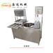 鹤岗有卖豆腐机的自动豆腐机价格鑫达豆制品设备可加工定制