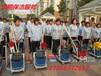 上海专业地毯清洗消毒保洁清洗地板打蜡清洗