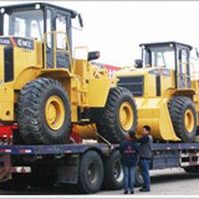 长沙至全国各地回头车返程车,搬厂搬家,设备运输!