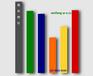 經驗分享:濰坊網絡公司是怎么做網站數據分析的